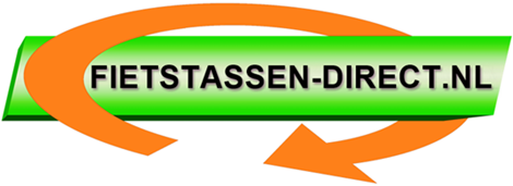fietstassen-direct